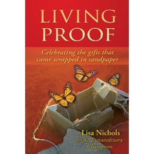 living-proof-cover
