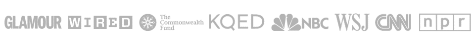 company-client-logo