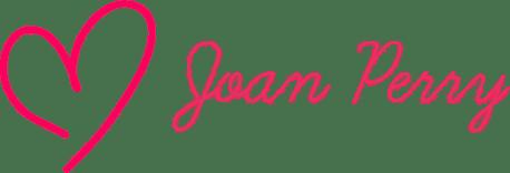 joans-signature