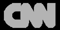cnn-s