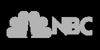 nbc-s