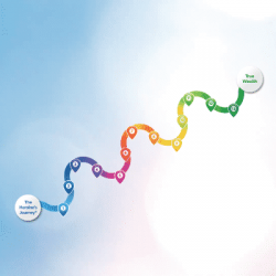 heroines-journey-road-map-blue-pink-bg